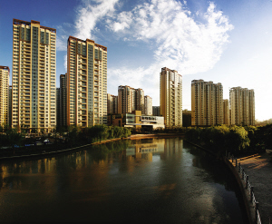 关于上海市浦东新区丁香路1299弄7号101室标的简介